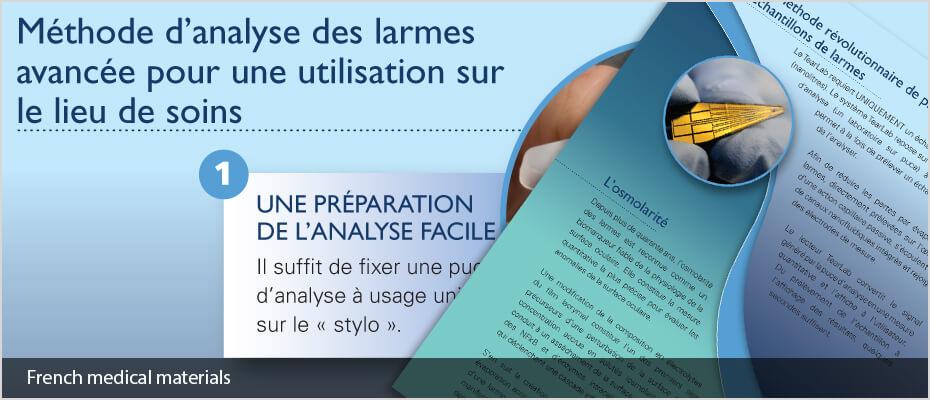 French typesetting