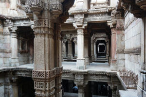 Gujarati voice-over artists