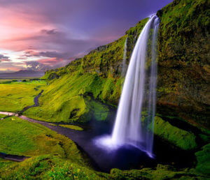 Icelandic voice-over artists