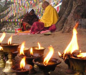 Nepali voice-over artists