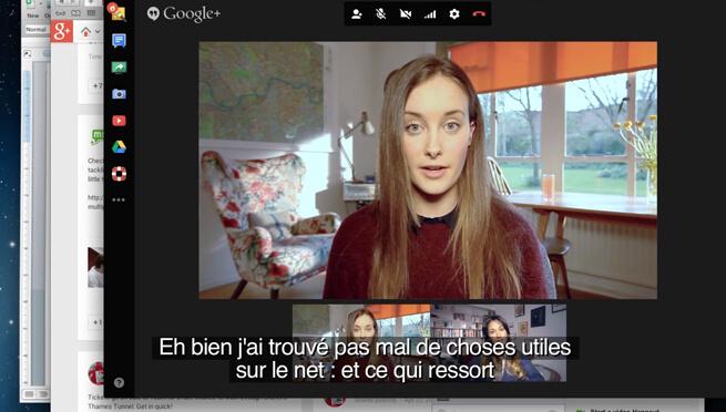 slider-translations